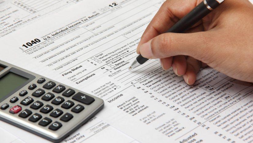 Accountant-Liability-2